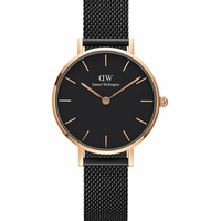 Daniel Wellington Petite Ashfield 28mm DW00100245