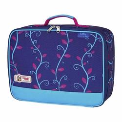 McNeill Zubehör Kinderkoffer 34 cm lilly