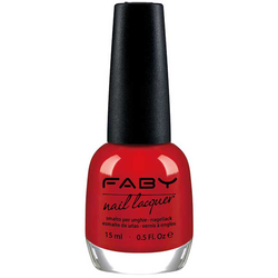 FABY I'm not Lullaby! 15 ml