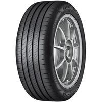 Goodyear EfficientGrip Performance 2 205/50 R17 93W