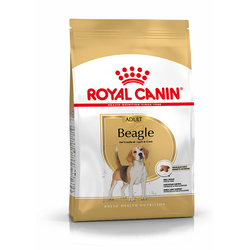Royal Canin Adult Beagle Hundefutter 3 kg