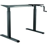 Logilink EO0010 Höhenverstellbares Schreibtischgestell