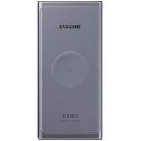 Samsung EB-U3300 10000mAh