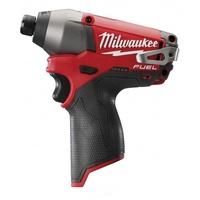 Milwaukee M12 CID-0 ohne Akku