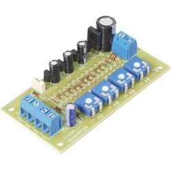 Soundmodul Dieselmotor 6 - 13V