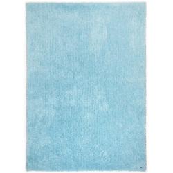 Tom Tailor - Soft Uni (Atlantis; 85 x 155 cm)