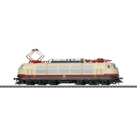 Märklin E-Lok BR 103.1 der DB 39150 H0