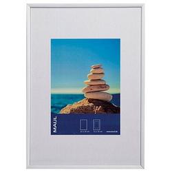 MAUL Bilderrahmen silber 21,0 x 30,0 cm