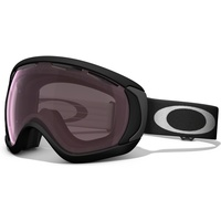OAKLEY Canopy matt black/prizm rose