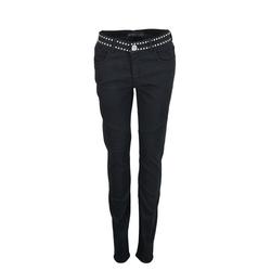 Mos Mosh Skinny-fit-Jeans Mos Mosh W24