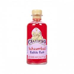 STYX - Kamasutra Schaumbad - 200 ml