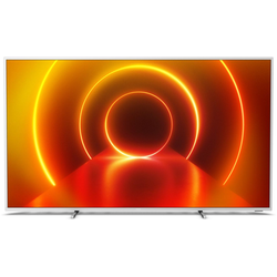 Philips 70 PUS 7855/12 - 4K Ambilight TV | 70 (178 cm) (3-seitiges Ambilight | 4K UHD | Triple Tuner |...)