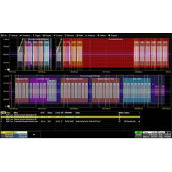LeCroy Teledyne WS3K-EMB WS3K-EMB Software Oszilloskop-Software Software WS3K-EMB 1St.