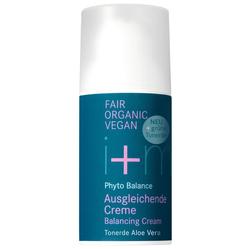 Phyto Balance Ausgleichende Creme Malve Aloe Vera 30ml
