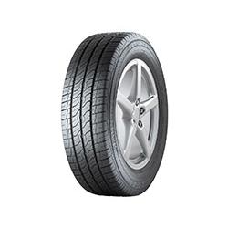 LLKW / LKW / C-Decke Reifen SEMPERIT V-LIF2 195/60 R16 99 H TL