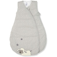 STERNTALER Sterntaler® Babyschlafsack Funktionsschlafsack Stanley (1 tlg) 110