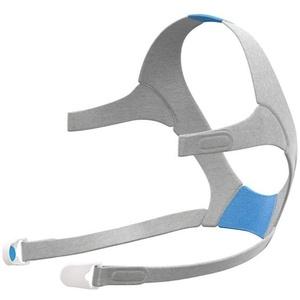 AirFit F20 Standard Kopfbedeckungen
