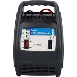 Cartrend Profi 10A12V Batterie-Ladegerät (10000 mA)