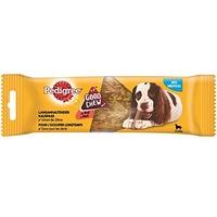 PEDIGREE Good Chew für mittelgroße Hunde 14 x 88 g
