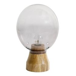 Nordal Ball Tischlampe