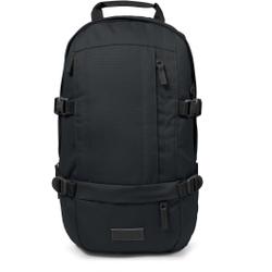 Eastpak - Floid Schwarz 2 - Laptoptaschen