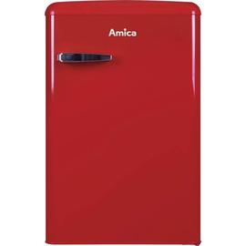 AMICA KS 15610 R