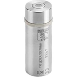 RHTemp 80L Hochtemperaturlogger für Temperatur und Feuchte