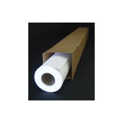 Plotterpapier 420 mm x 110 m (B x L) 90g/m² matt