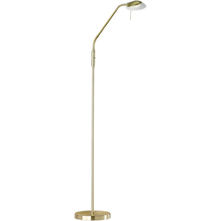 FISCHER & HONSEL LED Stehlampe Pool TW
