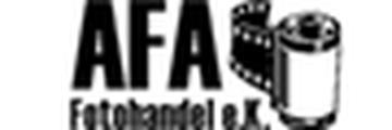 AFA-Fotohandel