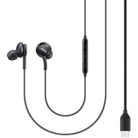Samsung EO-IC100 USB Type-C schwarz