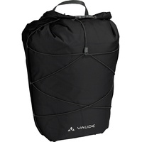 Vaude Aqua Back Light black