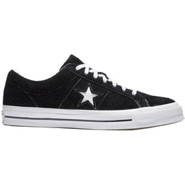 Converse One Star Low Top black/white/white 39,5