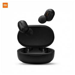 Xiaomi Xiaomi Mi True Wireless Earbuds Wasserdichtes Kabellose In-Ear Kopfhörer Bluetooth Wireless Earphone Bluetooth Headset Bluetooth-Kopfhörer (Wireless, Rauschunterdrückung, Bluetooth 5. 0)