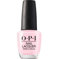 OPI Brights N56 Mod About You 15 ml
