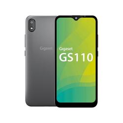Gigaset Gigaset GS110 Handy