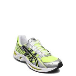 ASICS Gel-Kyrios Niedrige Sneaker Gelb ASICS Gelb 44,42.5,43.5,41.5,42,44.5,45,46,40,46.5,48