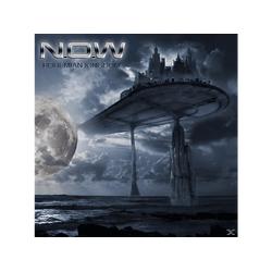 N.O.W - Bohemian Kingdom (CD)