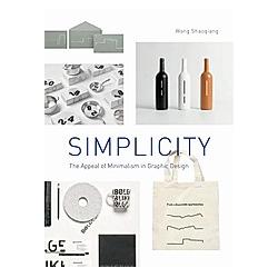 Simplicity - Buch