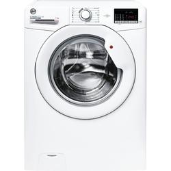 Hoover H-WASH 300 Lite H3W4 272DE/1-S Waschmaschinen - Weiß