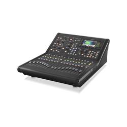 Midas M32R LIVE Digitalmixer