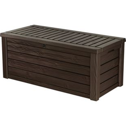 Keter Westwood Box 570 Liter