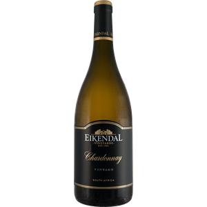 Eikendal Chardonnay