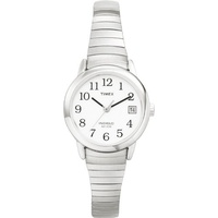 Timex Easy Reader T2H371