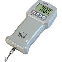 Sauter Digitales Kraftmessgerät FK 500