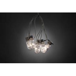 KS 2385-330 LED Biergartenkette 24V