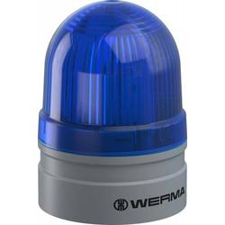 Werma Mini TwinLIGHT 26051074