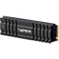 Patriot Viper VPN100 (2000GB, M.2 2280)