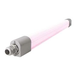 Megaman MEZO LED Pflanzenlampe 16W/840