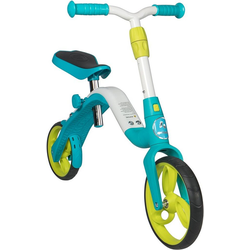 SportPlus Scooter SP-SC-021-B